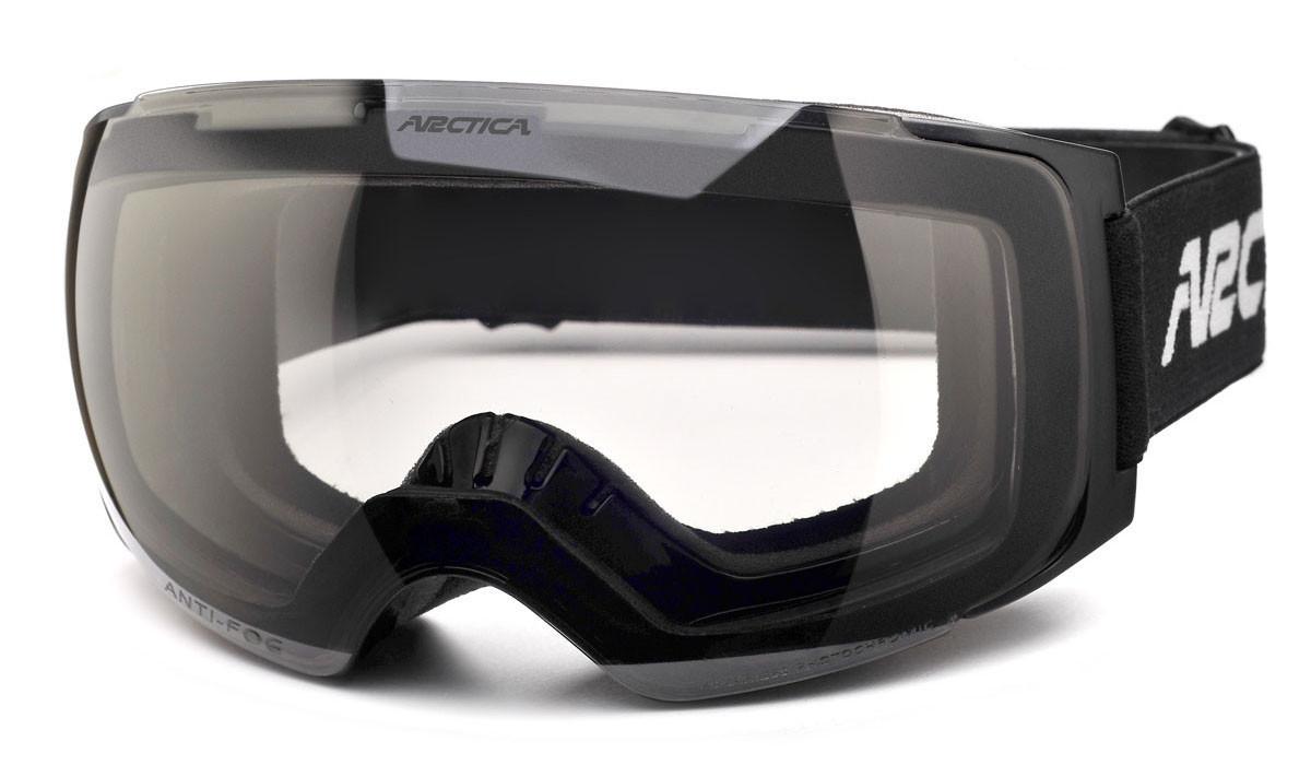 Лижні окуляри ARCTICA G-105FP