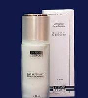 Kosmoteros Деликатное молочко для лица, 80 мл