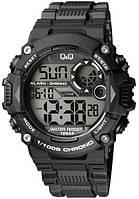Наручные часы Q&Q M146J001Y