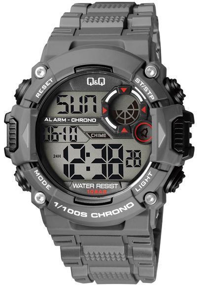 Наручные часы Q&Q M146J002Y