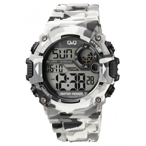 Наручные часы Q&Q M146J005Y