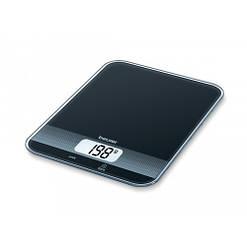 Кухонні ваги Beurer KS 19 black