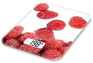 Кухонні ваги Beurer KS 19 berry