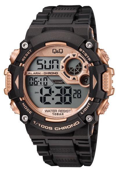 Наручные часы Q&Q M146J008Y