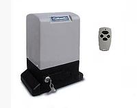 DoorHan Sliding2100PRO комплект привода для откатных ворот(вес створки до 2100кг)