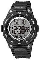 Наручные часы Q&Q M147J001Y