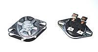 Термостат для бойлера (водонагревателя) защитный KSD306 95С (250V/16A)