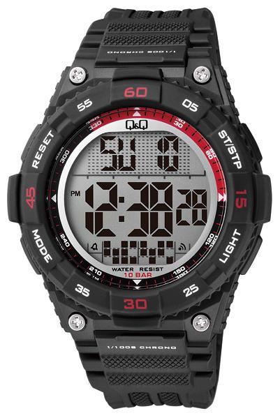 Наручные часы Q&Q M147J002Y
