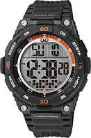 Наручные часы Q&Q M147J003Y
