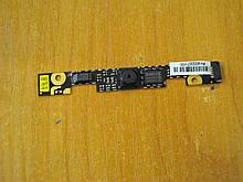 Камера Webcamera Acer Aspire 5552 бу