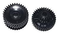 Шестерня для м'ясорубки Эльво 50,5 mm/22,5 mm