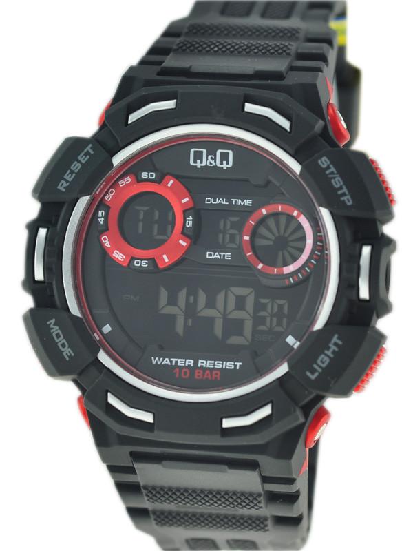 Наручные часы Q&Q M148J001Y