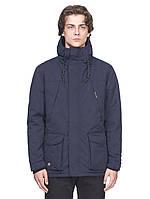 b351da58c9c1 Куртки мужские в Украине. Сравнить цены, купить потребительские ...