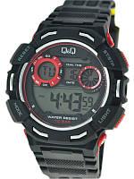 Наручные часы Q&Q M148J002Y