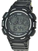 Наручные часы Q&Q M148J004Y
