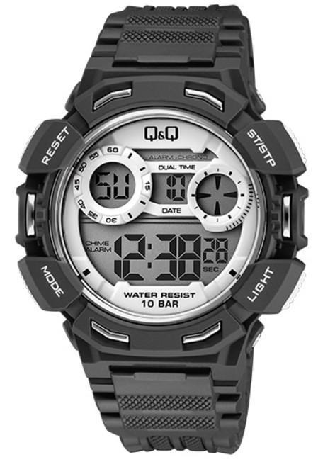 Наручные часы Q&Q M148J005Y