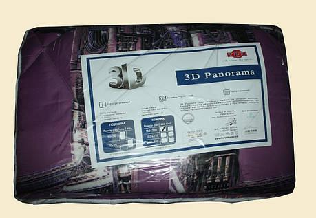 Одеяло ТЕП 3D 200*210, фото 2