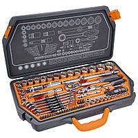 Набор ключей NEO 08-635 71 шт