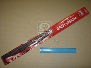 Щетка стеклоочистит. 430 мм EASYVISION (пр-во CHAMPION)