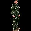 Камуфляжный костюм – Березка, фото 3