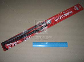 Щетка стеклоочистителя 450 мм EASYVISION (Производство CHAMPION) E45/BE1