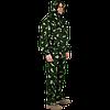 Камуфляжный костюм – Березка, фото 5