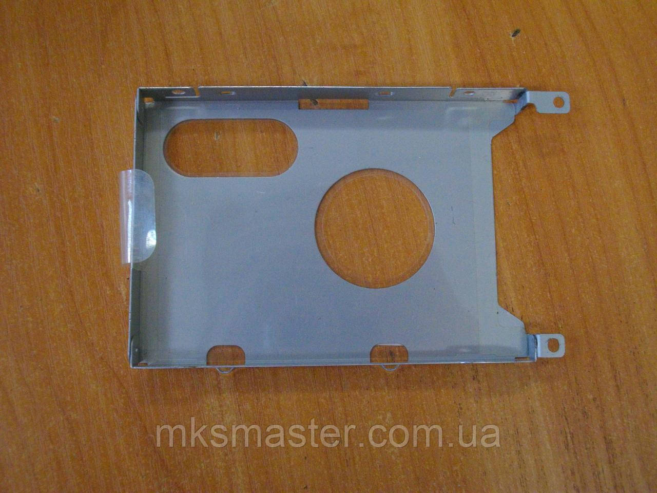 Кишені Корзина HDD AM0C9000700 Acer Aspire 5552 бу