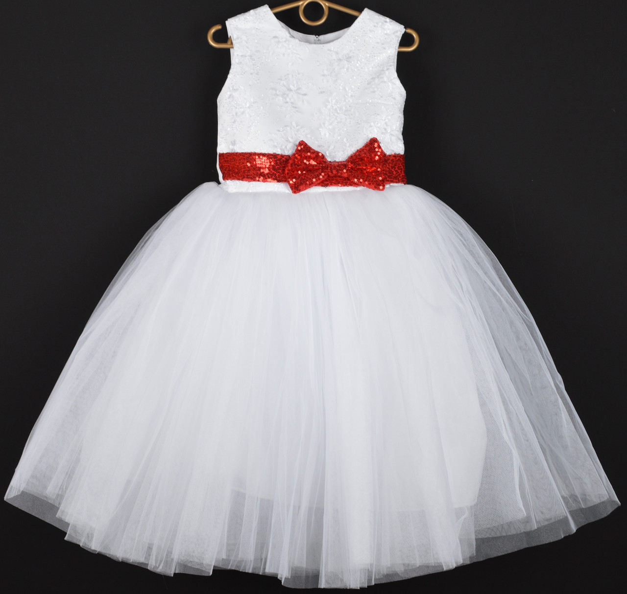 9910ababde1 Платье нарядное детское