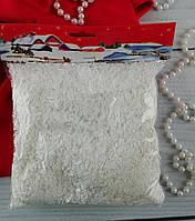 Искусственный снег В пакете 91774-PN