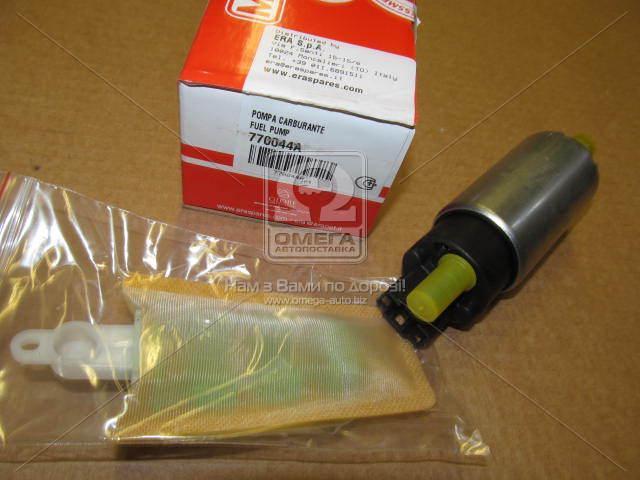 Топливный насос (Производство ERA) 770162A