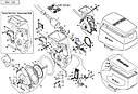 Втулка центрирующая привода высев.аппарата, фото 5