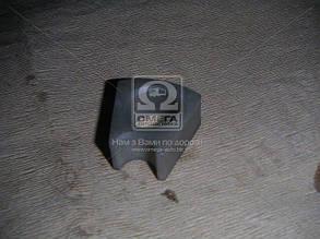 Проставка грузов МОВ КАМАЗ (производитель ЯЗДА) 33.1121038