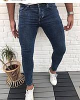 Джинсы мужские Zara реплика плотный стрейч котон ОД 83fb442933cf8