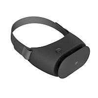Xiaomi (OR) Mi VR Play 2 Black