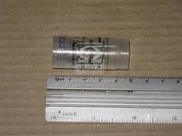 Распылитель форсунки MITSUBISHI PAJERO 2.8TD (производитель Bosch) 9 432 610 294