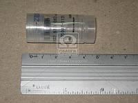 Распылитель форсунки Mitsubishi 2.5D/TD 86-94 (производитель Bosch) 9 432 610 062