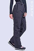 2be6e92b121ec Женские горнолыжные штаны в Украине. Сравнить цены, купить ...