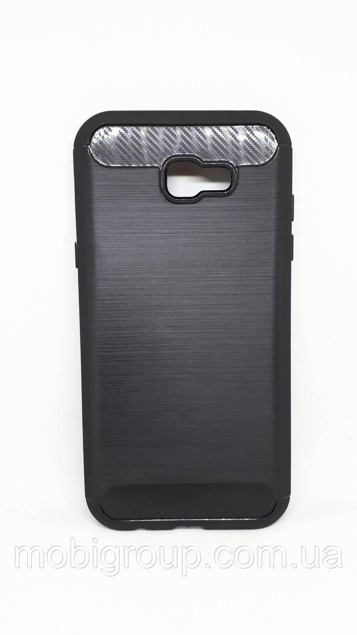 Чехол Rugget Armor для Samsung A720 (2017) copy