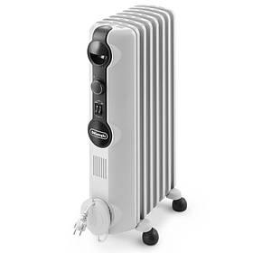 Масляный радиатор DeLongh iTRRS 0715