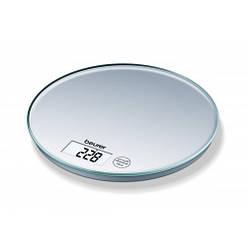 Кухонні ваги Beurer KS 28