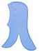 Шлем для мальчика ТМ СМИЛ арт.118387, возраст от 1 до 5 лет, фото 2