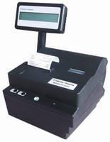 Фискальный регистратор Datecs FP-3141T, фото 1