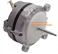Электромотор FIR 3002.2350 795210307 для Smeg ALFA135B1, ALFA135BV и др.