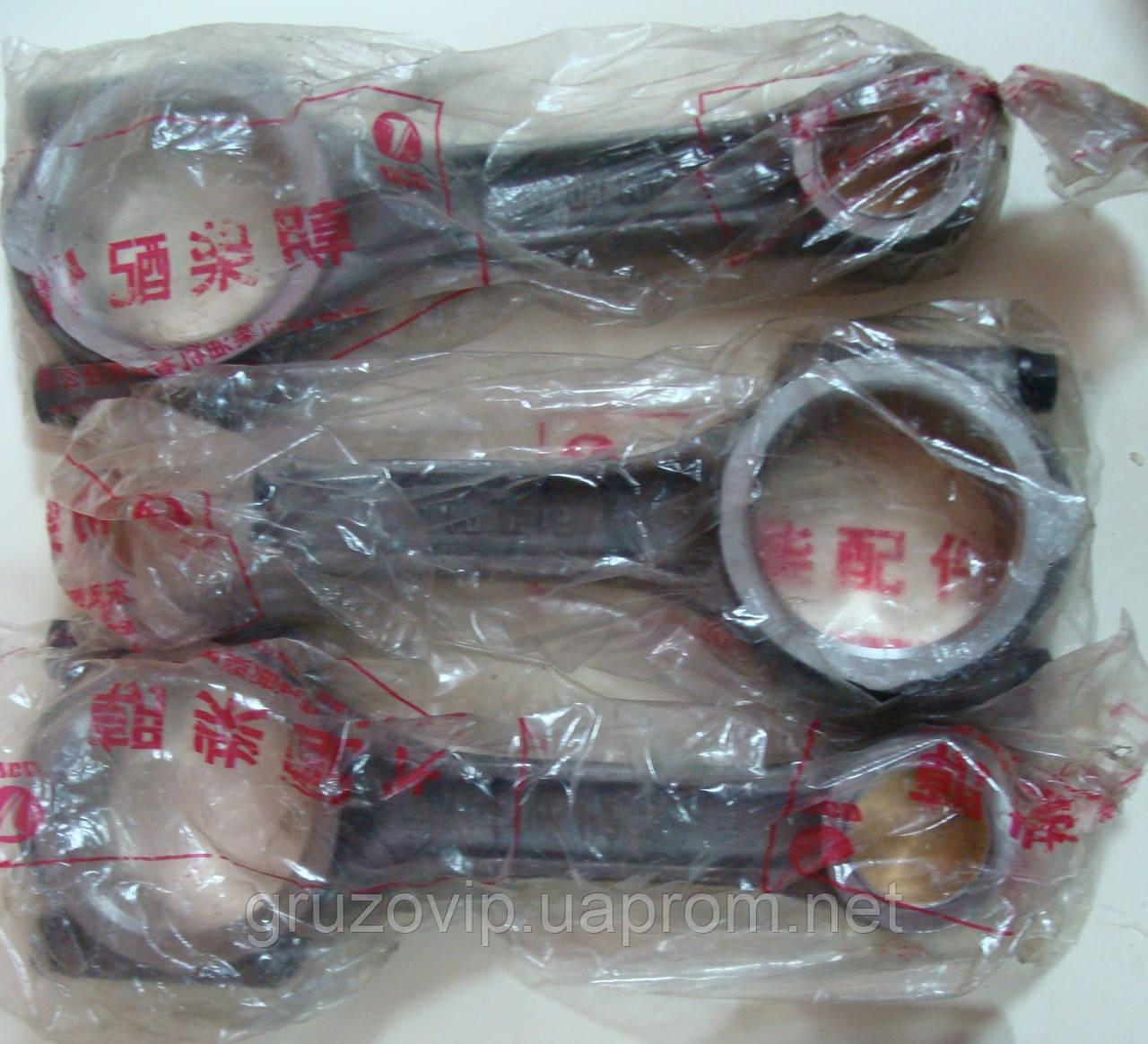 Шатун Foton, Dong Feng (YN4100QB 3,3L, YN4100QBZL 3,3L)