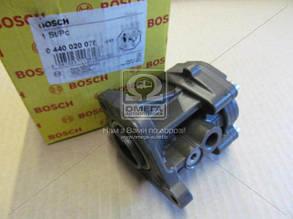 Шестерный насос (производитель Bosch) 0 440 020 078
