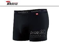 Мужские стрейчевые боксеры «INDENA»  АРТ.85021, фото 2
