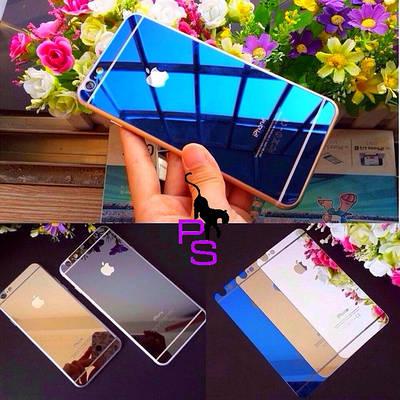 Чехлы и бампера для iphone