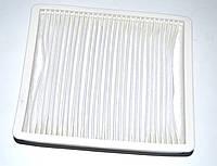Фильтр для пылесоса Samsung DJ63-00672D (неоригинал)