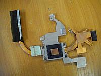 Радиатор Система Охлаждение AT0G3002DX0 Acer Aspire 5552 бу