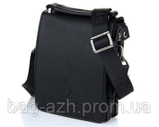 Мужская сумка BRADFORD 017-1